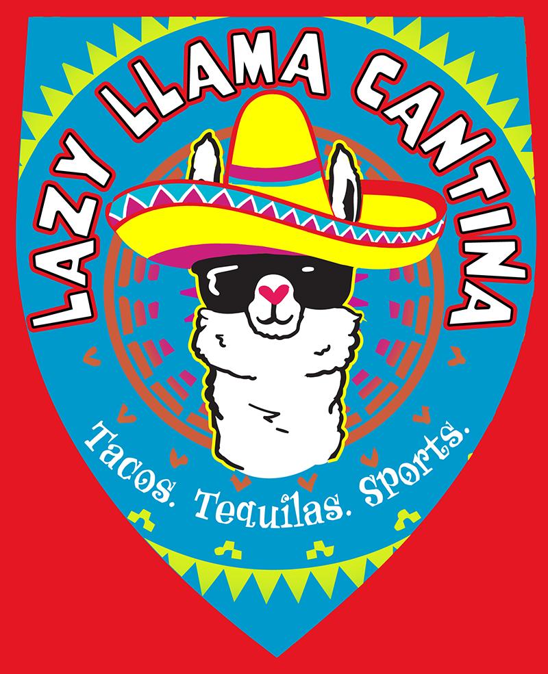 Lazy Llama Cantina