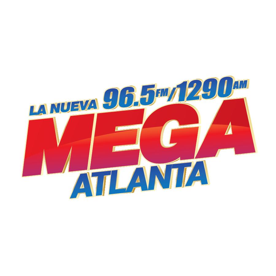 La Nueva Mega Atlanta