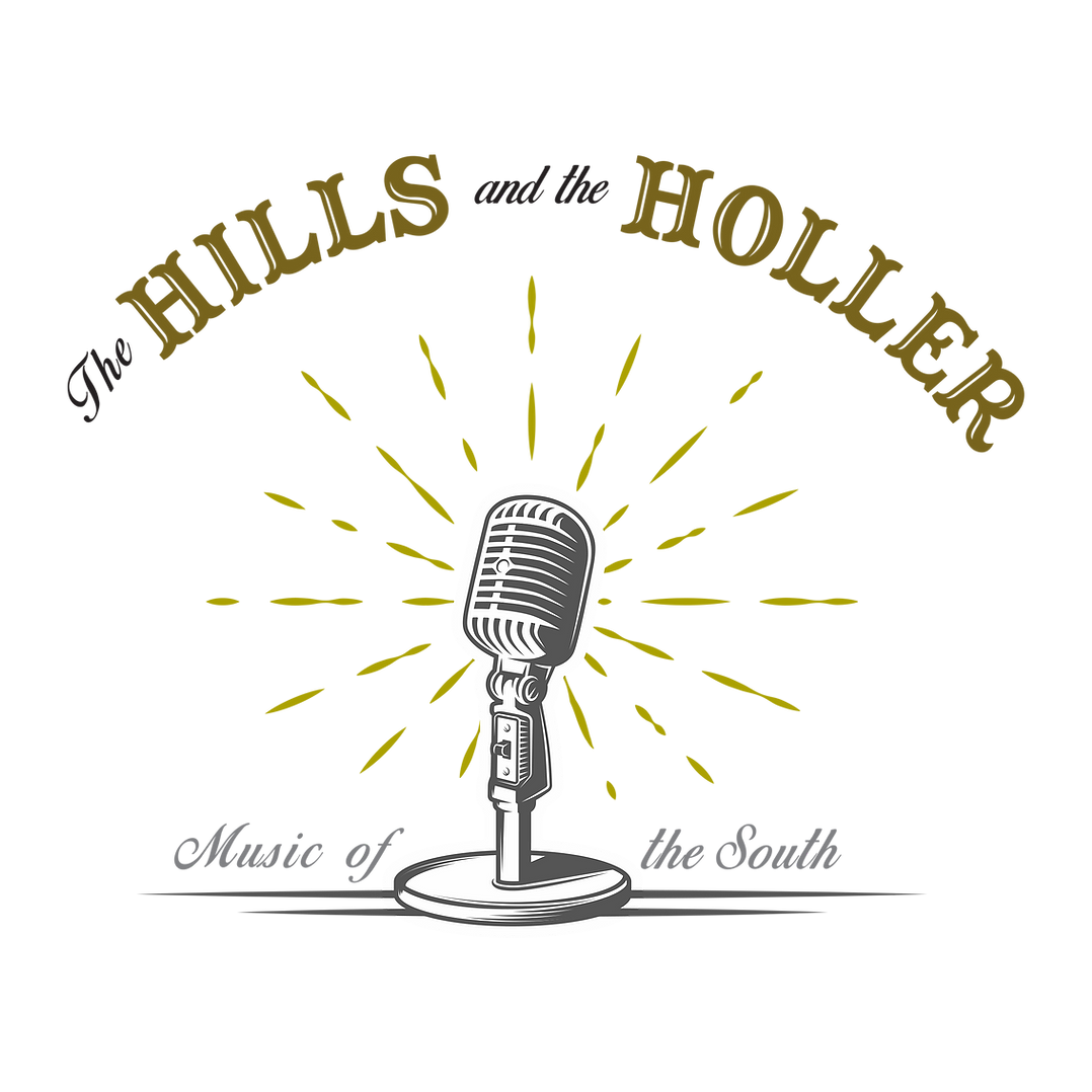 The Hills & The Holler
